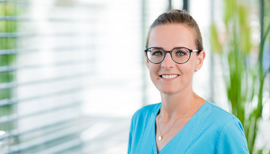 Birgit Lehnerer