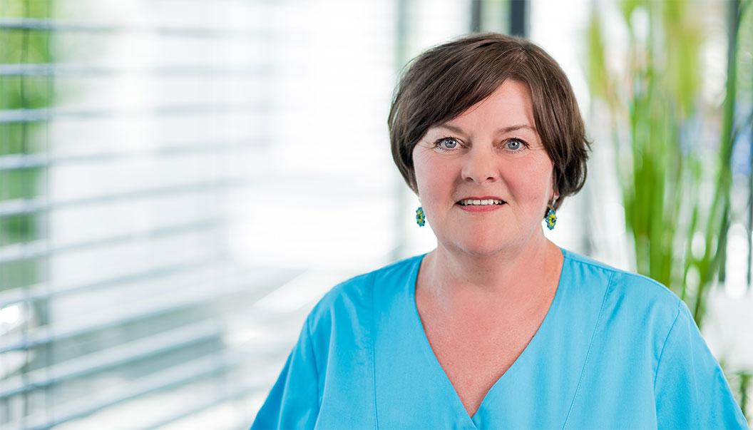 Silvia Rödig