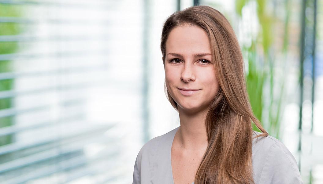 Laura Hümmer